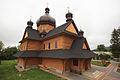 Церква св. Василія Великого130822 6611.jpg