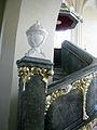 Церква св. Ольги і Єлизавети 129.jpg