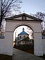 Церковь Казанской иконы Божией Матери. 01.JPG