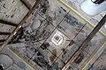Церковь Казанской иконы Божией Матери в селе Караул. Часть интерьера2.jpg