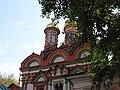 Церковь Николая Чудотворца на Берсеневке в Верх. Садовниках Москва 33.JPG