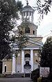 Церковь Св.Великомученицы Екатерины в Мурино.jpg