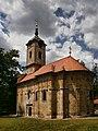 Црква Св. Апостола Петра и Павла на Топчидеру.jpg
