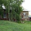 Якутск - panoramio (4).jpg
