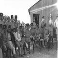 אורון נושאים- יום ספורט של המשטרה ירושלים ( 11.10.1933) . ( קציני משטרה; קציני-PHO-1355376.png