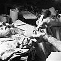 בובטרון - תיאטרון בובות בקיבוץ גבעת חיים-ZKlugerPhotos-00132qb-0907170685138d0f.jpg