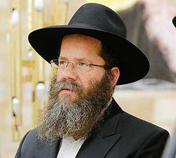 הרב מאיר אשכנזי.jpg