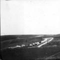 טיול קבוצתי של ציונים בגרמניה לארץ ישראל ב- 1913. כנרת (Kinnereth). צלם אלברט בר-PHAL-1619701.png