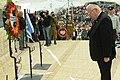 טקס אזכרה ממלכתי בישראל לנפגעי פעולות איבה.jpg