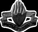סמל המשטרה הצבאית.png