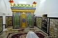 امامزاده بی بی گزیده دزفول - panoramio (2).jpg