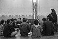 تمرینات باک محصول مشترک گروه دوره اول و کمپانی تئاتر گاراژ قم در سازمان ملی جوانان پلاتو خورشید 42.jpg