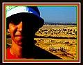 جبل نقلون مدينة الفيوم الجديدة 77.jpg