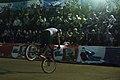 جنگ ورزشی تاپ رایدر، کمیته حرکات نمایشی (ورزش های نمایشی) در شهر کرد (Iran, Shahr Kord city, Freestyle Sports) Top Rider 33.jpg