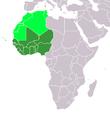 دول غرب أفريقيا.png