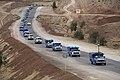 عملیات امداد رسانی وسیع به مناطق زلزله زده استان کرمانشاه در حوالی سر پل ذهاب و قصر شیرین 21.jpg