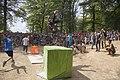 فستیوال نبض گرجی محله - جشن رنگ - ورزش های نمایشی و سرسره گلی 28.jpg