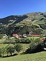 قرية هامسكوي - panoramio (3).jpg