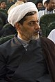 ناصر رفیعی موحد.jpg