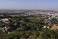 نمای شهر همدان -view of hamedan 01.jpg