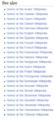 وصلات لغات خاطئة.PNG