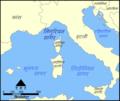 लिगुरियन सागर मानचित्र.png