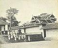 തിരുവളത്തൂർ ഭഗവതി ക്ഷേത്രം, പാലക്കാട് (1900).jpg