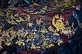 จิตรกรรมฝาผนังวัดพระแก้ว Wat Phra Kaew 0005574 by Trisorn Triboon D85 0332.jpg