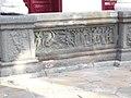 วัดพิชยญาติการามวรวิหาร Wat Phicahaya Yatikaram Worawiharn (15).jpg