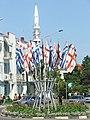 ბათუმი 29 Batumi.jpg