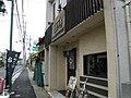 どうたぬき - panoramio.jpg