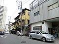 マルフク - panoramio (22).jpg