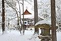 三千院 - panoramio (4).jpg