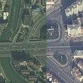 三角线桥.jpg
