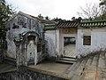 东坡书院 - Dongpo Academy - 2016.01 - panoramio.jpg