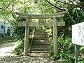 人丸神社 - panoramio - shigen.jpg