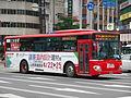 仁友客運556-FQ.JPG