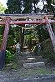 八幡神社 - panoramio (33).jpg