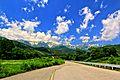 八方口付近の風景 - panoramio.jpg