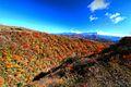 六方沢橋からの風景 - panoramio.jpg