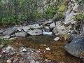 净潭 - Clean Pool - 2012.09 - panoramio.jpg
