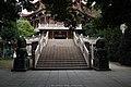 厦门南普陀佛学院 - panoramio.jpg