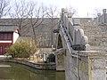 古老的拱桥 - panoramio.jpg