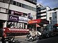台北市街道攝影(自動定位HOLUX) - panoramio.jpg
