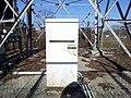 基地局の装置 - panoramio.jpg