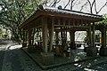 多摩川台公園 - panoramio (9).jpg