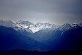天山 - panoramio (12).jpg