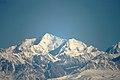 天山 - panoramio (32).jpg