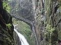 天龙峡 - panoramio.jpg