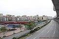 宝安区兴围村 xing wei cun - panoramio.jpg